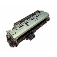 HP RM1-2524-070CN, Fuser Unit, LaserJet 5200- Original