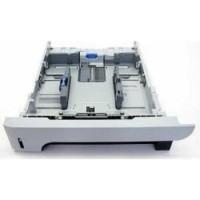 HP RM1-6394-000CN, 250 Sheet Paper Cassette, LaserJet P2055- Original