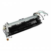 HP RM2-6436-000CN, Fuser Unit 220V, Pro M452, M477- Original