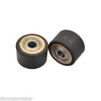 Roland TD16S4 , SP540, SP-300 Pinch Roller, Pack of two