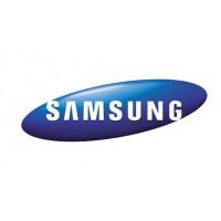 Samsung CLX-V8380A/SEE Maintenance Kit, CLX 8380, 8540 - Genuine