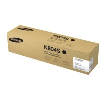 Samsung CLT-K804S/ELS, Toner Cartridge Black, SL-X3280, X3220- Original