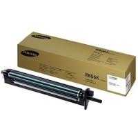 Samsung CLT-R806K, Drum Unit Black, X7400, X7500, X7600- Original