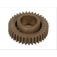 Samsung JC66-00564A Gear Fuser Z37, SCX 4200, 4216, 4521 - Genuine