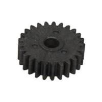 Samsung JC66-01155A Fuser Gear, CLP 620, 670, CLX 3175, 6200, 6210, 6220, 6240, 6250, ML 4551 - Genuine