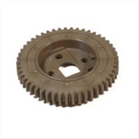 Samsung JC66-01266A Gear, ML 3561, 4551 - Genuine