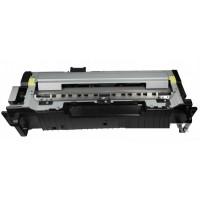 Samsung JC91-01194A, Fuser Unit 230V, K7400, K7500, K7600- Original