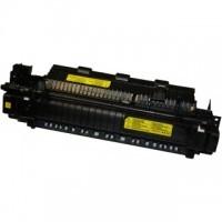 Samsung JC96-03609A, Fusing Unit 220V, CLP-300, CLX-2160- Original