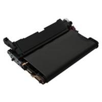 Samsung JC96-04770A Transfer Belt, CLP-350N - Genuine