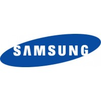 Samsung JC93-00793A, Frame Retard, CLP-680ND- Original