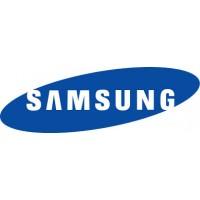 Samsung CLP-500WB, Waste Toner Container, CLP-500- Original