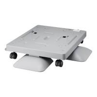 Samsung ML-DSK65S/SEE, 4 Wheel Short Stand Table, ML4510, ML5015, ML5510, ML5515- Original