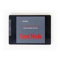 SanDisk SDSSDHP-064G-G26, 64GB Solid State Drive