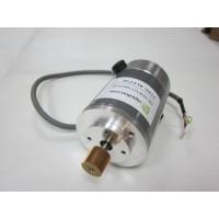 Roland FJ/SJ745, Scan Motor