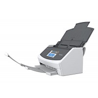 ScanSnap iX1500, Color Duplex Document Scanner