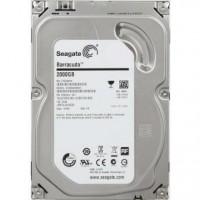 """Seagate ST2000DM001, Barracuda 2TB, 7200 RPM 64MB SATA3 6Gb/s 3.5"""" Hard Disk Drive"""