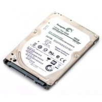 "SEAGATE ST500LM000, 500GB SSHD HYBRID 64MB Cache 2.5"" SATA Hard Disk Drive PS4 PS3 SSD"