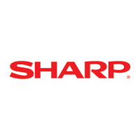 Sharp MX-M160D, MX-M200D Toner Cartridges - Black Compatible, MX206GT
