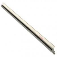 Sharp CCLEZ0224FC32, Drum Cleaning Blade, MX2615, MX2640, MX3110, MX3640- Original