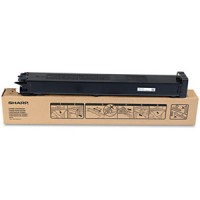 Sharp MX23GTBA Toner Cartridge Black, MX-2310, MX-2314, MX-2614- Original