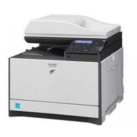Sharp MX-C250F, Colour Laser Printer