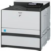 Sharp MX-C300P, A4 Colour Printer