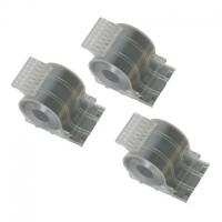 Sharp MX-SCX2, Staples x 3 Pack, MX 6240, 7040, FN21, FN22- Compatible