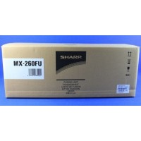 Sharp MX260FU, Fuser Unit, MX-2610N, 3110N, 3610N- Original