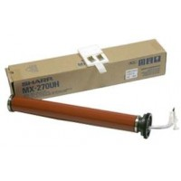 Sharp MX-270UH, Upper Heat Roller, MX-2300N, MX-2700N- Original