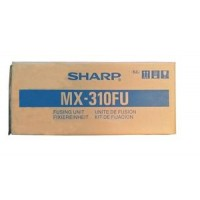 Sharp MX310FU, Fuser Unit, MX-2301, 2600, 3100- Original