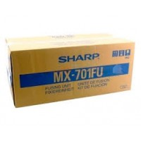 Sharp MX701FU, Fuser Unit, MX-6201, MX-7001- Original