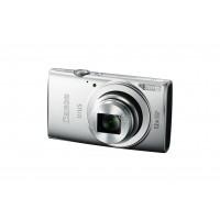 Canon IXUS 170, Digital Camera- Silver