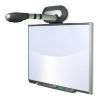 Smartboard 680I Interactive Whiteboard