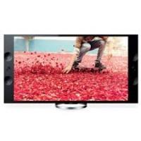 "Smart Board SPNL-6265-V2, 65"" Interactive Flat Panel"