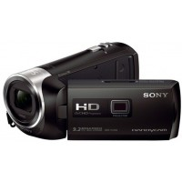 Sony HDR-PJ240E, Full HD Camcorder