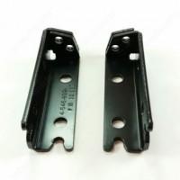 Sony 458910101, Stand Neck Assembly, KD-55S8005C, KD-55S8505C, KD-65S8005C, KD-65S8505C- Original