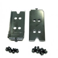 Sony 458372901, Stand Necks with Screws, KD-50SD8005, KD-55SD8505, KD-65SD8505- Original