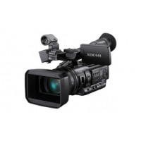Sony PMW-150, XDCAM HD422 Camcorder
