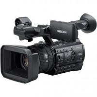 Sony PXW-Z150, 4K Professional Camcorder