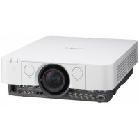 Sony SONYVPLFH36 Projector