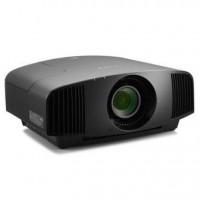 Sony VPL-VW270ES, 4K Projector Black