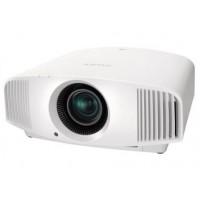 Sony VPL-VW270ES, 4K Projector White