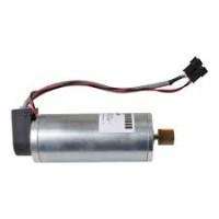 Roland 7876709010, Scan Motor, SP540V, 300- Original