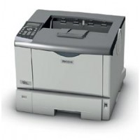 Ricoh SP4310N Mono Laser Printer