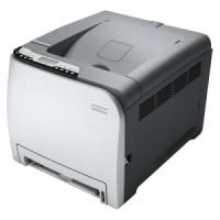 Ricoh SPC240DN Colour Laser Printer