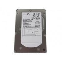 Seagate ST3146954FC, Fibre Hard Disks