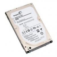 Seagate ST500LM021, 500GB Thin Laptop Hard Drive Disk HDD SATA 6Gb/s 2.5