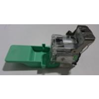 Ricoh EDP 412875, Staple & Cartridge Pack, CSC3000S Type S Finisher- Original