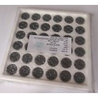 HP MKT-1060-01, Suction Cups x 36 Pieces, Indigo 3000, 4000, 5000- Original