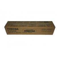 Toshiba 350, 352, 450, 452 Toner Cartridge - Black Genuine (T3520E)